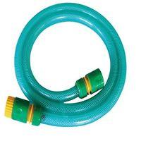 High Pressure PVC Garden Hose