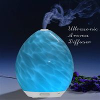 2016 Ultrasonic Essential Oil Aroma Diffuser for aroma humidifier thumbnail image
