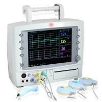 Fetal Maternal Monitor G6A,G6Aplus