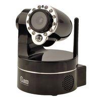 coolcam wireless ip camera nip-09 private module p2p tutk server ip camera