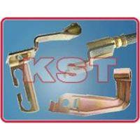 KST brake hose bracket