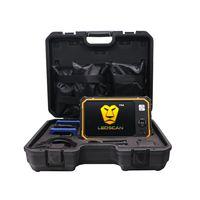 Wholesale original car diagnostic tool Bluetooth waterproof automotive scanner Leoscan Master