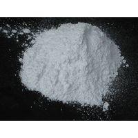 Non-toxic Calcium/Zinc stabilizer