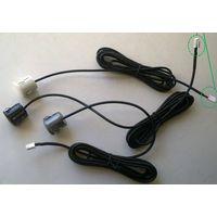 To purchase Ultrasonic sensor thumbnail image
