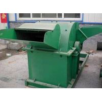 Double Inlet Wood Sawdust Crusher Machine Manufacturer thumbnail image