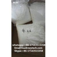 SELL MAF MAF 2-ME-MAF PURITY 99% 2-ME-MAF SUPPLIER FROM CHINA