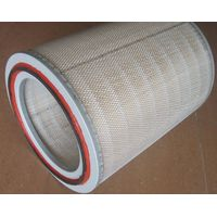 industrial machinery air filter