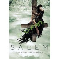 Salem Season 2, sell by (www.dvd-fan.com)