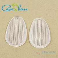 Heel cushion(TB30-1)