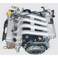 Engine SQR472WF