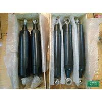 Factory custom reasonable untuned viscous damper