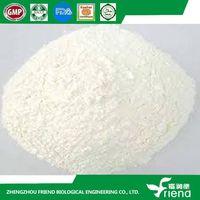Cas No: 8059-24-3 Vitamin B6/Pyridoxol thumbnail image