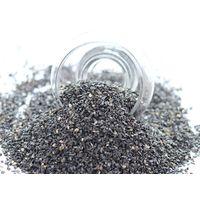 lower grade 90% brown fused alumina for abrasive thumbnail image