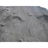 IRON SAND FE 45-50% (FAYALITE /IRON SAND) FOR THE CEMENT INDUSTRY