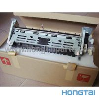 Fuser assembly HP P2035 P2055  RM1-6405
