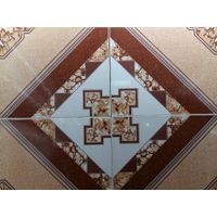 ceramic tile porcelain tile