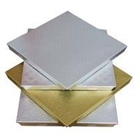 Aluminum composite ceiling plate supplier