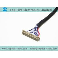 DF13 LVDS CABLE