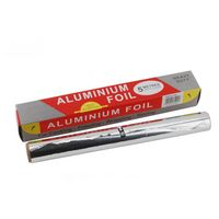 Food Foil Wrap Aluminum Foil Tin Foil