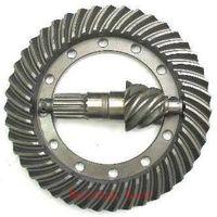 crown wheel & pinion gear MC804118 643F