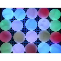 LED display thumbnail image