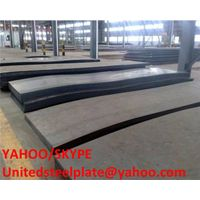 AISI 1552, AISI 1561 Steel plate, AISI 15B62H Supplier.