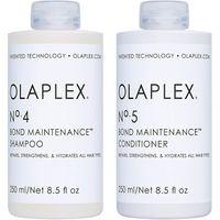 olaplex for sale thumbnail image