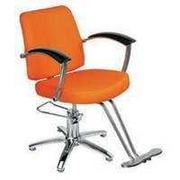 styling chair thumbnail image