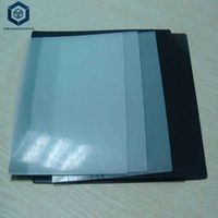 HDPE geomembrane pond liner membrane for fish pond