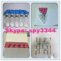 Legit Peptide PT141 with a Competitive Price PT-141