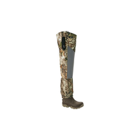 Cabela's Instinct Men's Accelerator Hip Waders