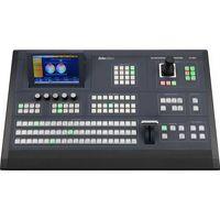 Datavideo HD-SDI Video Switcher Inputs 16 Total Inputs SE-3000