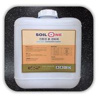 SOIL-ONE (Liquid Soil Stabilizer)