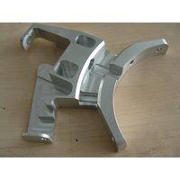 cnc milling component,