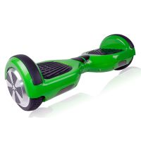 Electric Hoverboard, High Quality Optional Accessories, Provide Customized Service thumbnail image