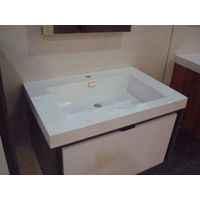 artificial basin