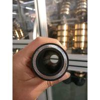 R9 R12 4SP 4SH hydraulic hose