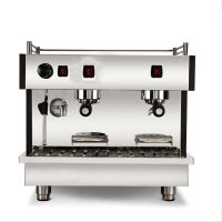 Coffee machine KT serial thumbnail image