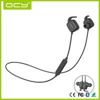 Qy12 Handsfree Earbuds, in-Ear Wireless Earphone thumbnail image