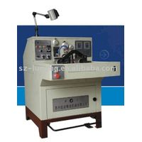 HM2000 HONING MACHINE