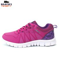 Custom Fit And Comfortable Running Shoes And Workout Shoes for Women
