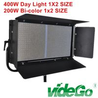 100W LED Panel Light 35W/50W/100W/200W