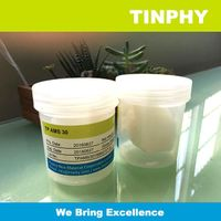 Silicone Wax, Alkyl modified silicone, DC AMS-C30