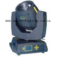 EP-B260 SHARPY 260W MOVING HEAD