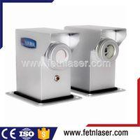 Outdoor waterproof laser photoelectric sensor price thumbnail image