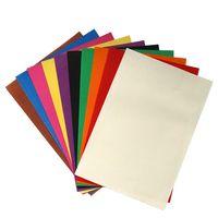 Color Sandpaper Decoration Painting Beauty Sandpaper Nail File Foot File Sandpaper thumbnail image
