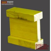 H20 formwork timber-board timber-scaffolding board timber-wm scaffold china-construction formwork
