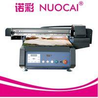 2014 NEW!!!! HOT!!!! Large UV Printing Equipment