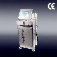 cavitation beauty equipment cavitation machine ultrasound machine