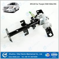 electric power steering (EPS) DFL10 for A00, A0 Models thumbnail image